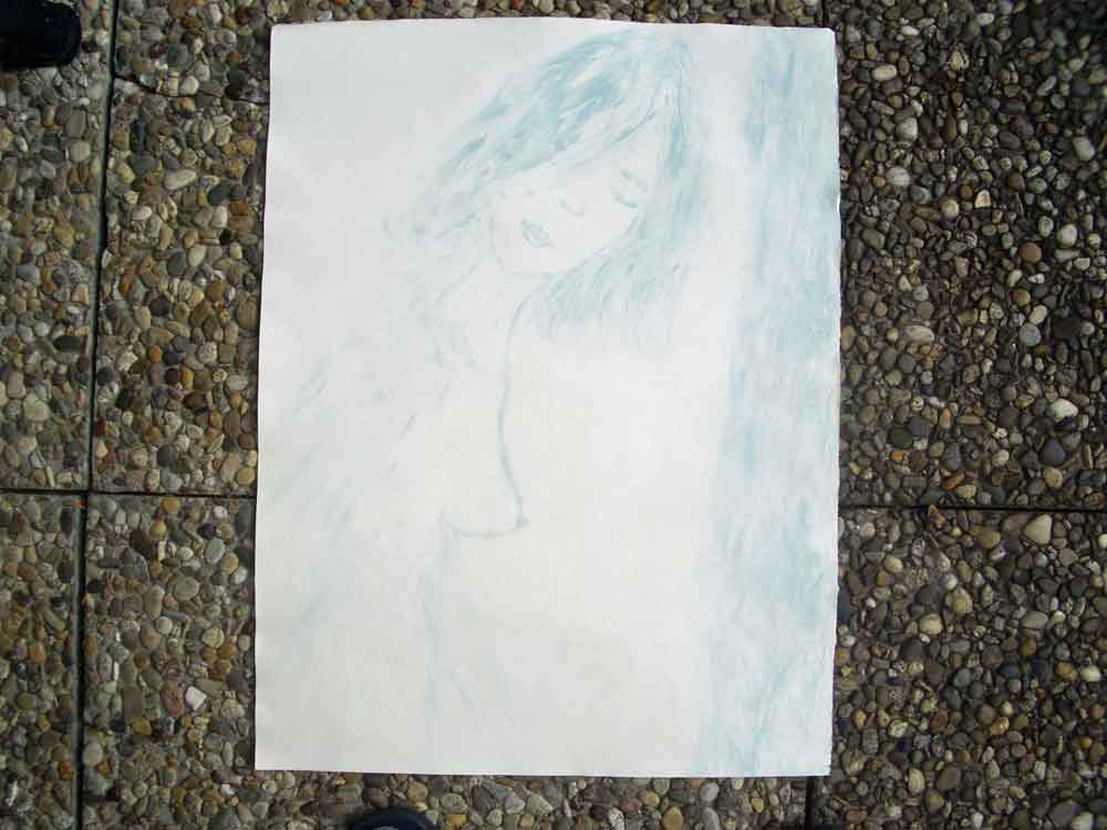 Malerei Fingerfarben IMGP0539